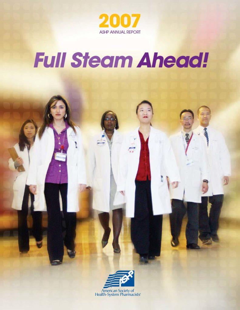 2007-ASHP-Annual-Report-cover