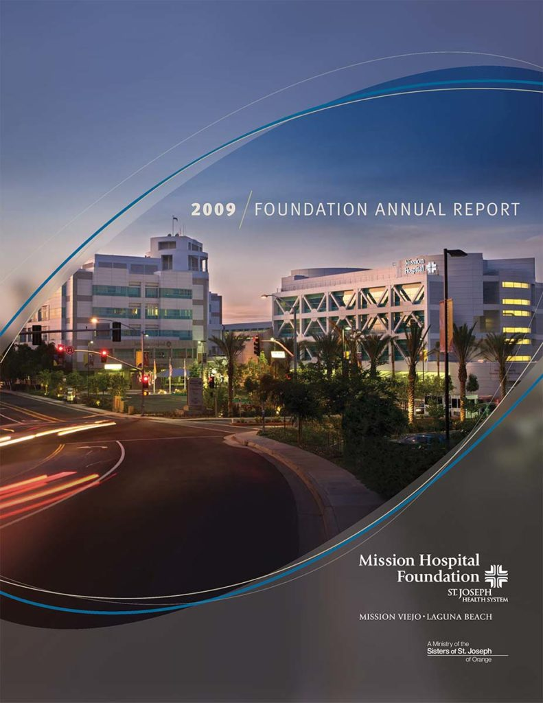 MHF-2009-Annual-Report-cover